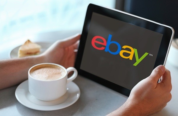 How to Make Money on Ebay- 5 Tips to Help You Become an eBay Powerseller