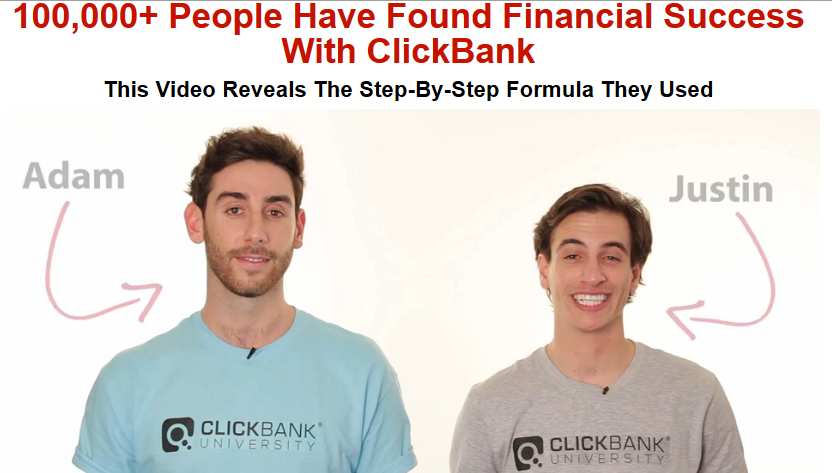 Is ClickBank University A Scam?- The Pros and Cons