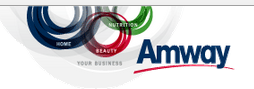Amway Scam