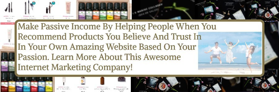 Wealthy Affiliate Call To Action